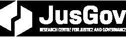JusGov Logo